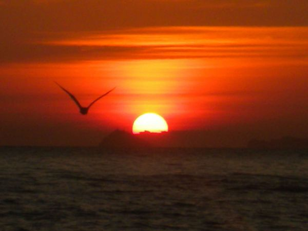 gabb_tramonto.JPG