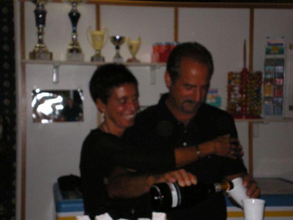 cena corso spagnolo 022